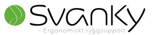 Svanky webbshop